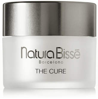 Natura Bisse The Cure Cream, 50ml - one size