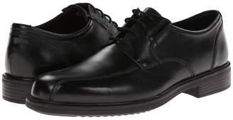 Bostonian Bardwell Walk Men's Shoes