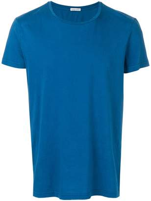 Tomas Maier short sleeve t-shirt