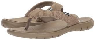 Hurley Flex 2.0 Sandal Men's Sandals