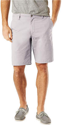 Dockers D2 Modern Short Straight Fit