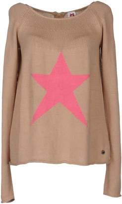 Twin-Set Long sleeve sweaters - Item 39413131EX