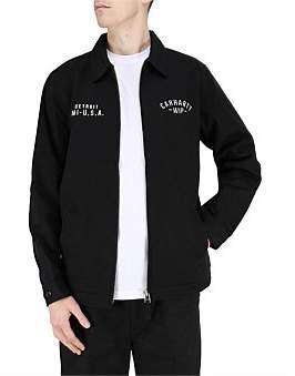 Carhartt WIP Lakes Jacket