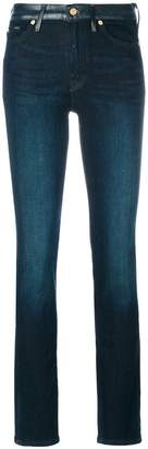 7 For All Mankind Rozie jeans