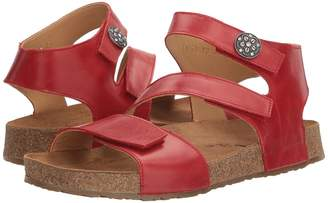 Haflinger Lori Women's Sandals