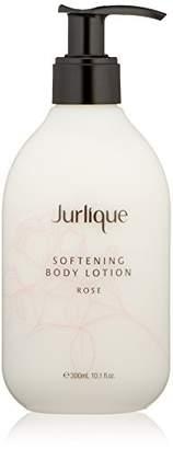 Jurlique Body Lotion
