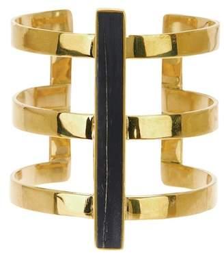 Soko Horn Bar Kizimba Cuff Bracelet