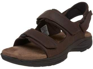 Dunham Men's St. Johnsbury Sandal