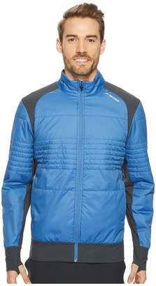 Brooks Cascadia Thermal Jacket Men's Coat