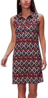 Kavu Zillah Dress - Women's