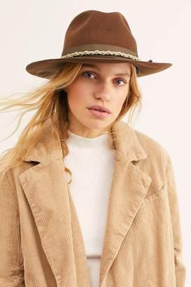 d8142041 Bailey Of Hollywood Bowdon Felt Hat