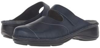 Naot Footwear Hibiscus Women's Shoes