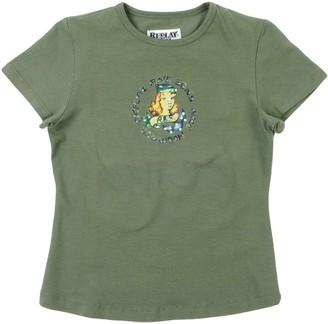 Replay T-shirts - Item 12106901UN