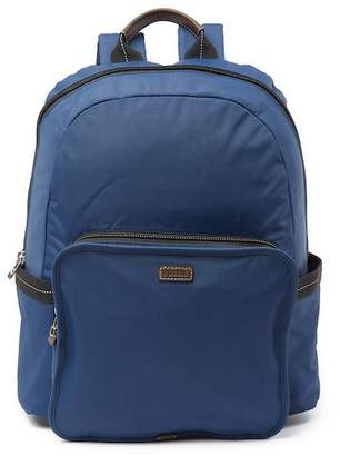 Fossil Travis Backpack