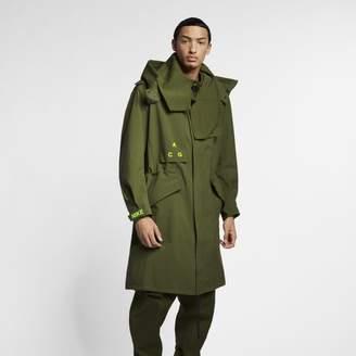 Nike ACG GORE-TEX® Men's Jacket