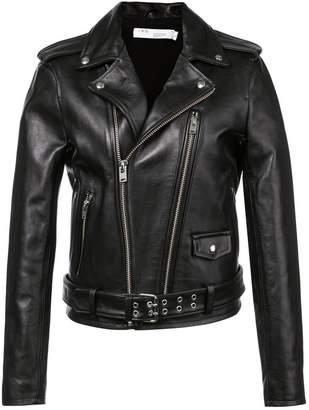 IRO Letto jacket