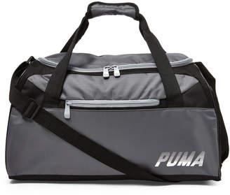 fdf3c750ec5c Puma Black   Grey Evercat Direct Duffel