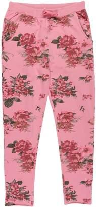 Lulu L:Ú L:Ú Casual pants - Item 36982420UQ