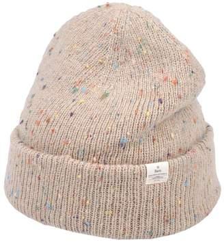 Barts Hats - Item 46600291GN