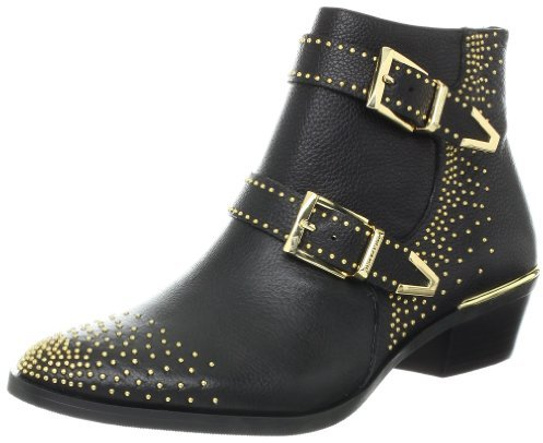 Vince Camuto Women's VC Tema Bootie