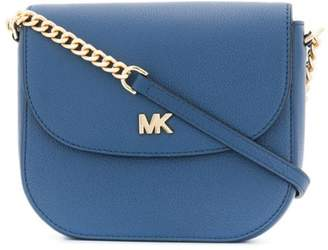 365869959b42 MICHAEL Michael Kors Crossbody Shoulder Bags for Women - ShopStyle ...