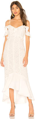 Rachel Zoe Chloe Dress