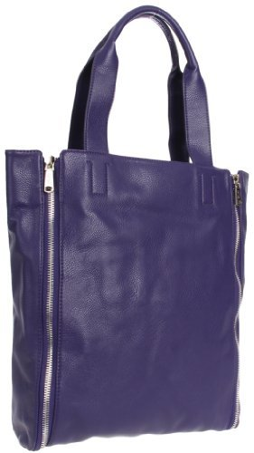 Co-Lab by Christopher Kon Ryder-1271 Large Tote