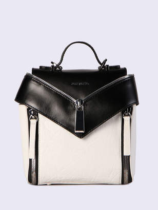 Diesel Backpacks P1557 - White