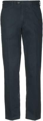 Brax Casual pants - Item 13282041BR