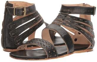 Bed Stu Artemis Women's Sandals