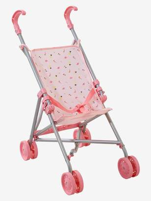 Vertbaudet Umbrella Stroller for Dolls