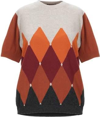 Ballantyne Sweaters - Item 39963449ON