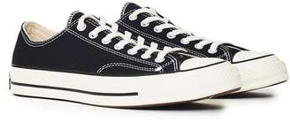 Converse Chuck Taylor All Star 70' Ox Black