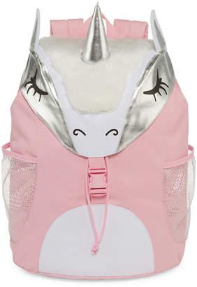 Asstd National Brand Unicorn Backpack