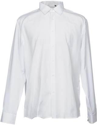 Georges Rech Shirts