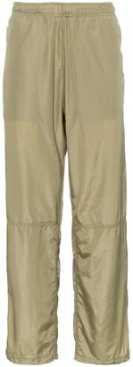Our Legacy Para Sail Drape Pants