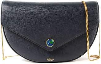 Mulberry Brockwell Clutch