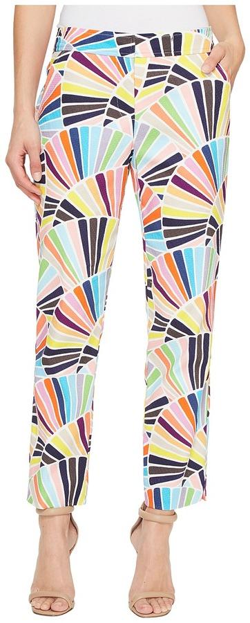 Trina Turk - Moss 2 Pants Women's Casual Pants