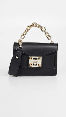 Mila Louise Salar Crossbody Bag