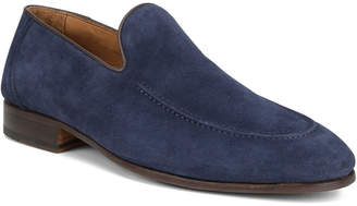 Donald J Pliner Alanzo Loafer