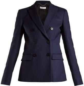 Altuzarra Indiana tailored jacket
