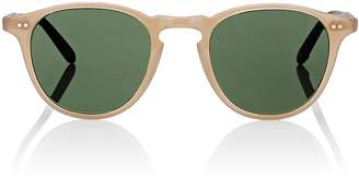 Garrett Leight Men's Hampton Sunglasses