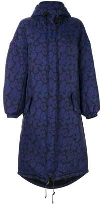 Christian Wijnants Jess coat