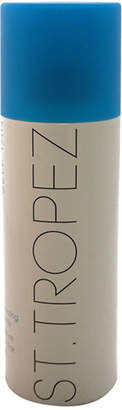 St. Tropez Unisex 6.7Oz Self Tan Bronzing Spray