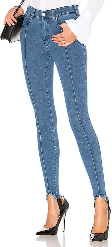 Ski Jean.