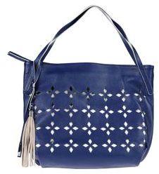 Nicoli Large leather bags