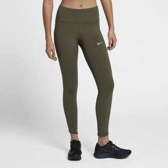 Nike Epic Lux Women's High-Rise 7/8 Running Tights