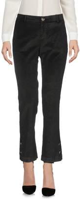 Kaos JEANS Casual pants - Item 13183552SW
