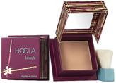 Benefit Cosmetics HOOLA タンニングスプレー