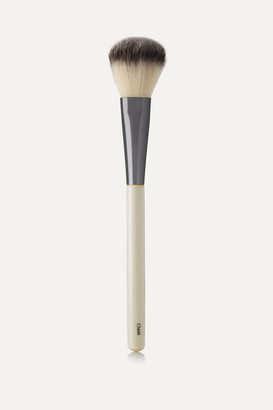 Chantecaille Cheek Brush - Colorless